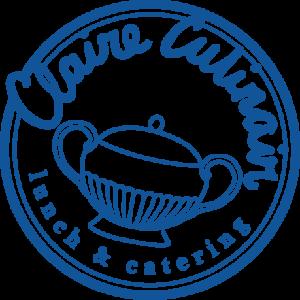 Kookstudio Claire Culinair - Eindhoven